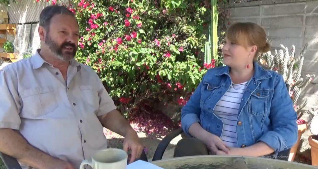 Bakersfield Online Reading Tutoring